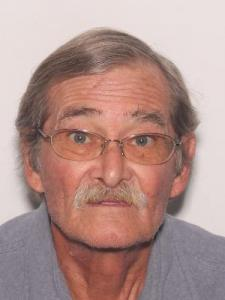 Joseph Karl Phillips a registered Sexual Offender or Predator of Florida