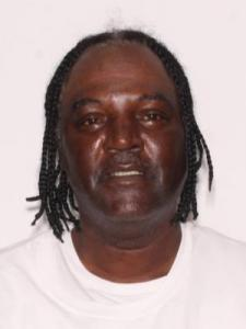 Bruce Avery Copeland a registered Sexual Offender or Predator of Florida