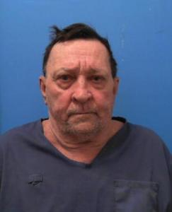 Jerry Austin Cox a registered Sexual Offender or Predator of Florida