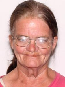 Bernadine Marie Borntrager a registered Sexual Offender or Predator of Florida