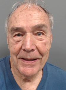 Kaye Orne Brown a registered Sex Offender of Delaware