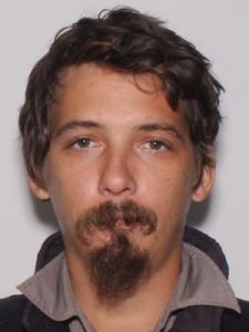 Kody Lyn Martin a registered Sexual Offender or Predator of Florida