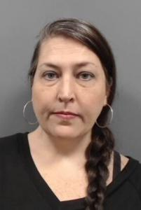 Domonique Carol Greenlee a registered Sexual Offender or Predator of Florida