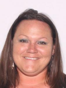 Cortni Sprenkle Brown a registered Sexual Offender or Predator of Florida