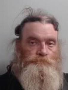 Patrick Eugene Diello a registered Sexual Offender or Predator of Florida