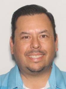 Robert Joseph Campos Jr a registered Sexual Offender or Predator of Florida