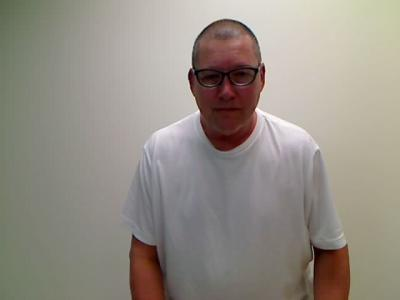 Dusty Dwayne Miller a registered Sexual Offender or Predator of Florida