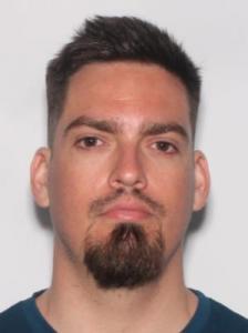 Julian Alexander Blanchard a registered Sexual Offender or Predator of Florida