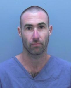 Ryan Frank Miller a registered Sexual Offender or Predator of Florida