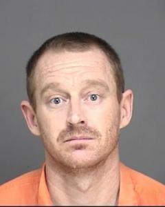 Brandon Lee Steverson a registered Sexual Offender or Predator of Florida