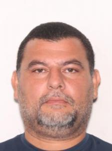 Adolfo Antonio Aguilar a registered Sexual Offender or Predator of Florida