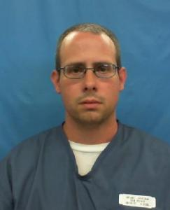 Jonathan Arn Bryant a registered Sexual Offender or Predator of Florida