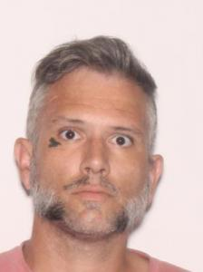 James Ellis Chism a registered Sexual Offender or Predator of Florida