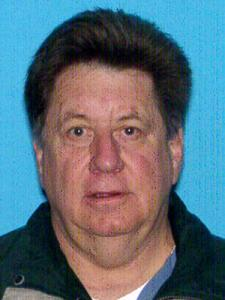 Leighton Thomas Montalto a registered Sexual Offender or Predator of Florida