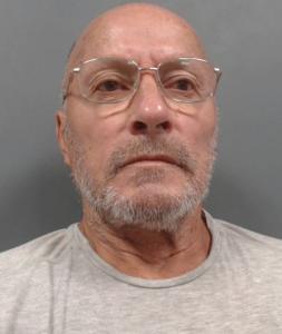 Billie Joe Altamirano a registered Sexual Offender or Predator of Florida