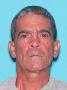 Xavier Alberto Alberts a registered Sexual Offender or Predator of Florida