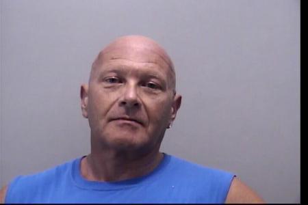 Brian Seth Dvorsetz a registered Sexual Offender or Predator of Florida