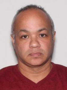 Adonys Jose Abreu a registered Sexual Offender or Predator of Florida