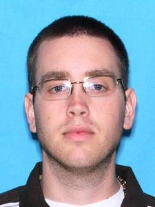 Zachary Reed Emerson a registered Sexual Offender or Predator of Florida
