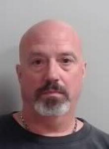 Tadd Link Clukey a registered Sexual Offender or Predator of Florida