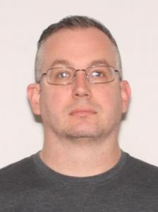 Shannon Jacob Canne a registered Sexual Offender or Predator of Florida