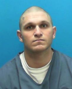 Justin Wayne Atyeo a registered Sexual Offender or Predator of Florida
