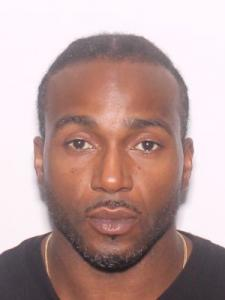 Joseph Brown a registered Sexual Offender or Predator of Florida