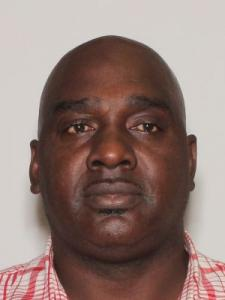 Louis Eugene Brown III a registered Sexual Offender or Predator of Florida