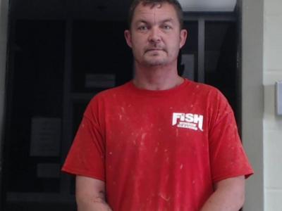Jason Warren Mcmullen a registered Sexual Offender or Predator of Florida