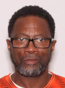 Arthur James Mitchell Jr a registered Sexual Offender or Predator of Florida