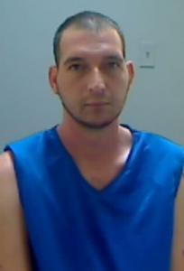 Carlos Rodriguez a registered Sexual Offender or Predator of Florida