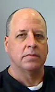 Rodney Benton Chappell a registered Sexual Offender or Predator of Florida