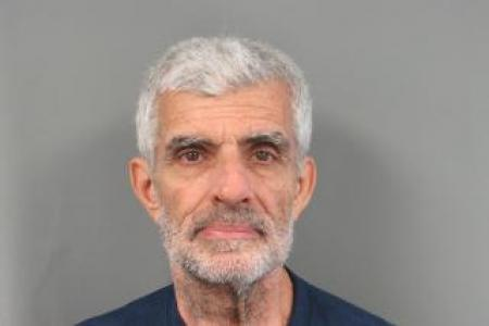 Thomas Charles Debasitis a registered Sexual Offender or Predator of Florida