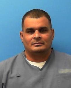 Orlando Fernandez Alonso a registered Sexual Offender or Predator of Florida
