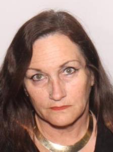 Angela Lynn Hernandez a registered Sexual Offender or Predator of Florida