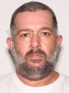 Cecil James Klemann a registered Sexual Offender or Predator of Florida