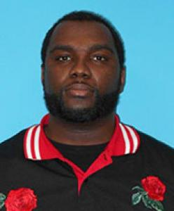 Timothy Dewayne Betts a registered Sexual Offender or Predator of Florida
