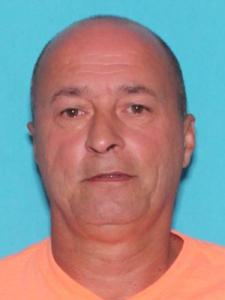 Kenneth G Ashmore Jr a registered Sexual Offender or Predator of Florida