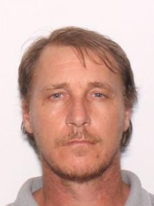 Daniel Audaine Matlock a registered Sexual Offender or Predator of Florida