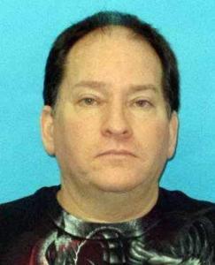 Damon Sean Bellis a registered Sexual Offender or Predator of Florida