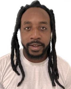 Reginald Allen Jr a registered Sexual Offender or Predator of Florida
