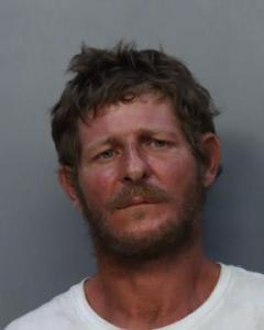 Phillip Dean Hawley Jr a registered Sexual Offender or Predator of Florida