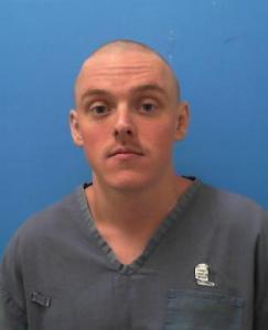 Cody James Wilbur a registered Sex Offender of Colorado