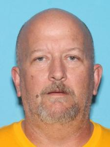 Steven Randles Hestley a registered Sexual Offender or Predator of Florida