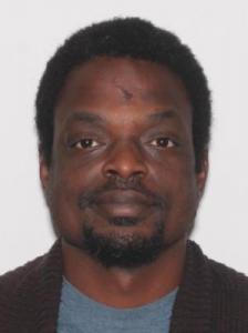 Samuel Fanfan a registered Sexual Offender or Predator of Florida