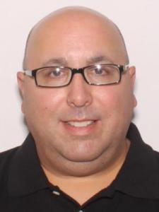 Allen Edward Treaster a registered Sexual Offender or Predator of Florida