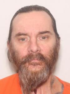 Ricky Lee Harrison a registered Sexual Offender or Predator of Florida