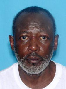 Henry Johnson a registered Sexual Offender or Predator of Florida