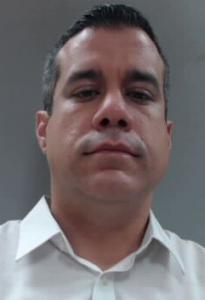 Lazaro Alvarez