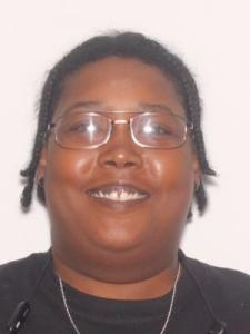 Monique Charnette Williams a registered Sexual Offender or Predator of Florida